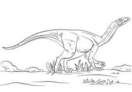 Jurassic Park Kleurplaten Gratis Printbare Kleurplaten