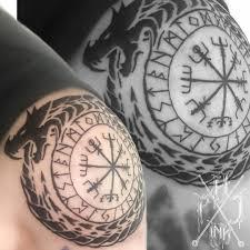 Image Of Serpent Dwelling Dibujos Tattoos Snake Tattoo Y Tattoo