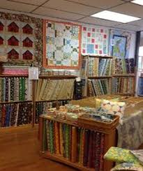 TAMPA - One of the best quilt shops in the country I have been to ... & Quilt Shop FL Adamdwight.com