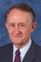 Robert Nicholson (1959) > Law School: The University of Western Australia