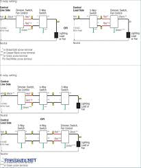 lutron grx tvi wiring diagram diva way dimmer maestro on 4p5xs png Lutron EcoSystem Wiring-Diagram at Lutron Grx Tvi Wiring Diagram