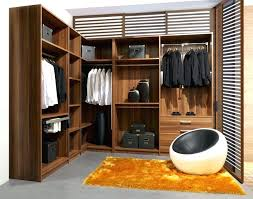 ikea closet storage top notch design ideas of bedroom closets fascinating using l shaped closet storage ikea closet storage