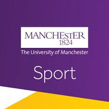 "Uom Sport On Twitter: ""au Clubs 