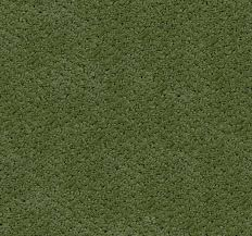 green carpet texture. OliveDrab Nylon Carpet Texture Green