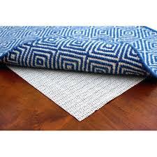 rubber rug pad lock non slip natural rubber rug pad felt vs rubber rug pad