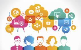 Marketing Jobs Archives - Recruitment Agency Egypt- Target Recruitment