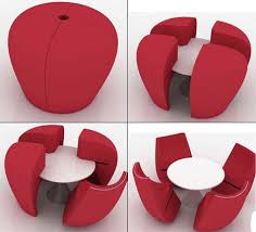 cool chairs. Delighful Cool Exellent Cool Chairs Hang From Ceiling For New Ideas I And Design  Pertaining To Inspirations 15 With