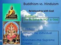 buddhism essay compare and contrast essay high school vs college this short essay is intended to give a brief introduction to buddhism it will discuss the way buddhists perceive the world the four main