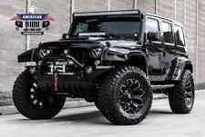 customized 2 door jeep wranglers. 2017 jeep wrangler custom unlimited sport utility 4door customized 2 door wranglers