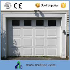 garage door suppliersGarage Door Window Inserts Garage Door Window Inserts Suppliers