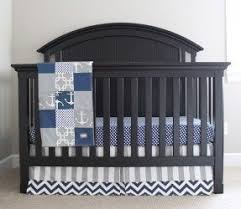 trendy baby furniture. Full Size Of Furniture:nautical Baby Nursery Bedding Jpg S Pi Trendy 25 Large Thumbnail Furniture
