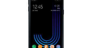 Steps to install samsung galaxy j3 (2016) adb driver in computer. Samsung Galaxy J3 2017 Driver Download