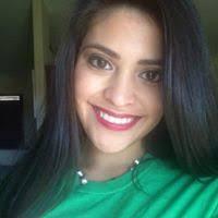 Ashley Larraga Phone Number, Address, Public Records | Radaris