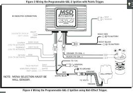 msd ignition 6425 digital 6al wiring diagram notasdecafe co msd digital 6al wiring diagram chevy harness ignition