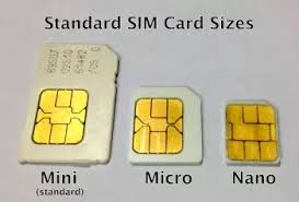 Maybe you would like to learn more about one of these? What Type Of Sim Cards Are Used In Iphones Quora