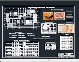 Технологическая карта на устройство полов из ламината Проекты  Технологическая карта на устройство полов из ламината