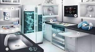 high tech refrigerator. Modren High Throughout High Tech Refrigerator