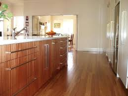 modern chrome cabinet pulls. modern kitchen cabinet handles uk olympus digital camera stunning pulls chrome c