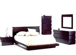 Low Profile King Bed High Profile Bed Frame Low Profile King Size ...
