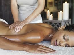 Image result for swedish massage