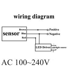 outdoor flood light wiring diagram light sensors for wiring powermaster pir sensor wiring diagram trusted wiring diagram go light wiring diagram outdoor flood light sensor