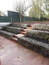 Small Picture Concrete Block Retaining Wall Design Home Interior Design