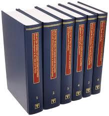 Amazon | Selected Works of James Mark Baldwin (History of American Thought)  | Baldwin, James Mark, Wozniak, Robert H. | Philosophy