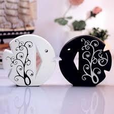 Small Picture Home Decor Craft Ideas Home Design Ideas