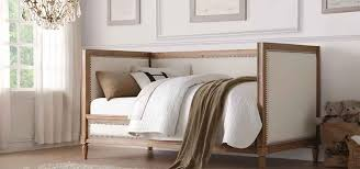 wayfair daybed reviews 2021 catalog