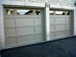 garage doors wilmington nc distinguished garage door door garage garage door repair garage door repair crawford
