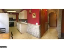 Small Picture 520 6th Avenue SE Waseca MN 56093 MLS 4821510 Estately