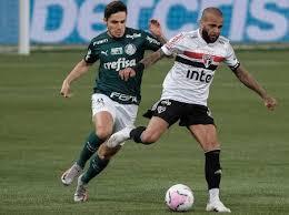 Futebol ao vivo hd são paulo palmeiras brasileirão série a. Gonzalo Carneiro E Escalado No Sao Paulo Palmeiras Tera Titulares