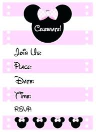 Free Invitations Maker Online Make Your Own Free Party Invitations Good Birthday