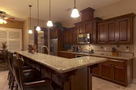 cabinets san diego. Simple Diego Kitchen And Cabinets San Diego Custom CA Kitchens Bathrooms