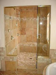 master bath shower ideas luxury master bathroom showers tips in making bathroom shower designs luxury master