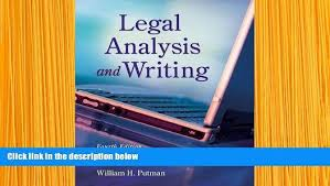 excellent ideas for creating statutory interpretation essay after the hra 1998 was incorporated into the uk law it undeniably has a major impact on the judicial interpretative practices statutory interpretation is a