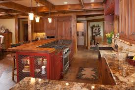Rustic Italian Kitchens Rustic Kitchen Designs Rustic Ideas Kitchen Ideass Italian Design