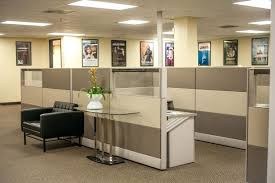 decorating an office space. Cool Space Decorating Office With Our Favorite Movies Decorate The Style A Small An