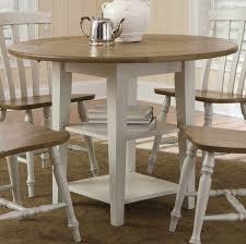 delightful dining room furniture legs standard slab 42 inch round