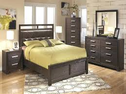 fancy bedroom furniture bedroom furniture sets with fancy bedroom sets luxury furniture bedroom furniture sets bedroom furniture sets bedroom furniture