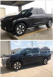 We did not find results for: Traxda Lift Kit 2017 2021 Honda Ridgeline 2wd 4wd Awd 2016 2021 Pilot Darkside Motoring