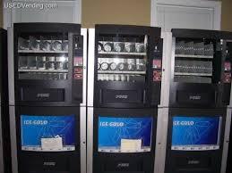 Rc 800 Vending Machine Delectable New Listing Httpwwwusedvendingi484848VendingRC48