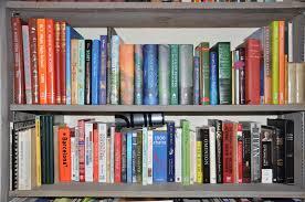 http   www kln ac lk ss joomlaworkshop test    images stories library library books   jpg University of Kelaniya