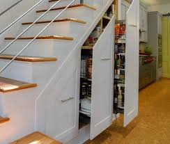 under stairs furniture. Understairs Storage Solution. PrevNext Under Stairs Furniture .
