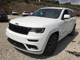 2018 jeep high altitude. contemporary 2018 new 2018 jeep grand cherokee high altitude intended jeep high altitude