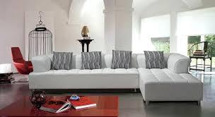 tufted modern sofa white tufted bonded leather sectional sofa baxton studio efthalia mid century modern upholstered tufted modern sofa