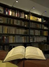 book shelf lighting. Book Case Lights Shelf Lighting C
