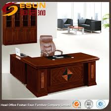 simple office tables designs office. fine tables simple office tables table design suppliers and  manufacturers at tables for simple office tables designs