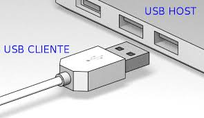 Image result for puerto usb