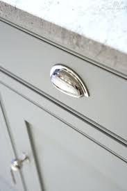 cupboard door handle – csaawarenessmonth.com